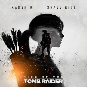 rise-of-the-tomb-raider-song
