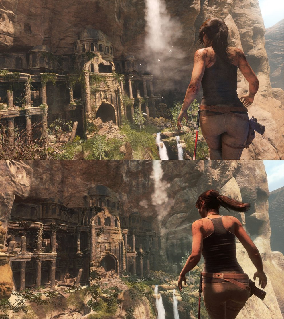 rise_of_the_tomb_raider_comparison_1