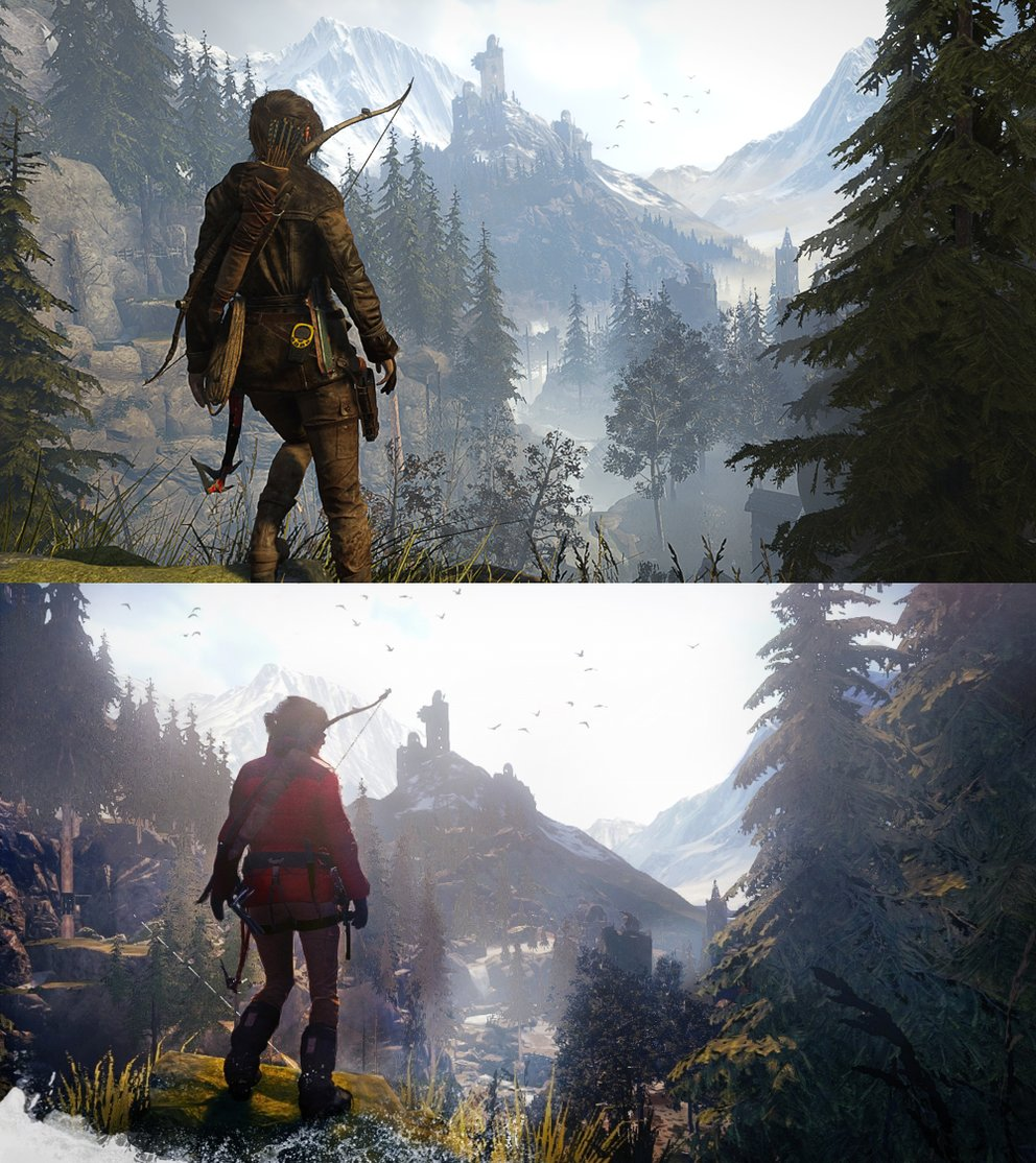 rise_of_the_tomb_raider_comparison_3