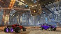 Rocket League: Bald auch auf der Xbox One?