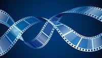 Movie-Blog.org: Blockbuster-Filme gratis herunterladen – ist das legal?