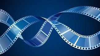Movie-Blog.org: Blockbuster-Filme gratis herunterladen – ist das legal?