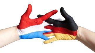 Fußball heute: Deutschland – Niederlande abgesagt!