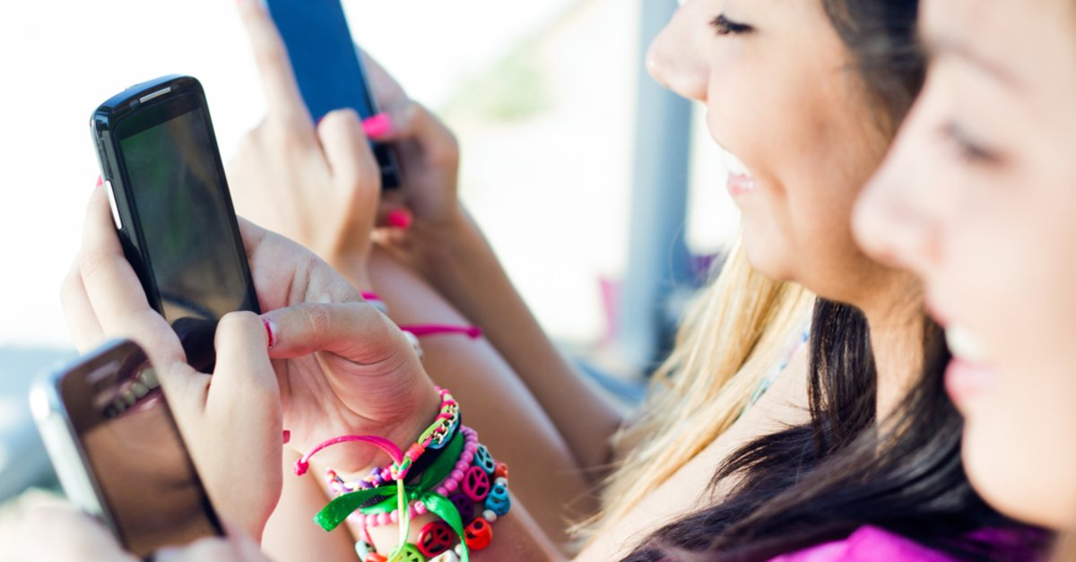 kik messenger weibliche kontakte