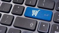 Crowdfox: Sparen beim Online-Shopping – Neuer Dienst startet heute