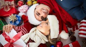 Adventskalender für die Freundin: Ideen zum Befüllen und für Geschenke