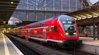VVS-Störung: Bahn-Verspätung und aktuelle Verkehrsmeldungen prüfen