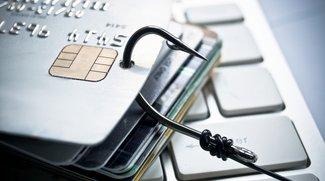 """""""Sparkasse: Wichtige Kundendurchsage"""": Vorsicht, Phishing!"""