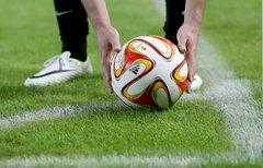 Fußball heute: Borussia...