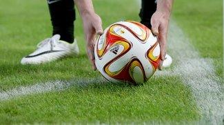 Fußball heute: Borussia Dortmund – FK Krasnodar im Live-Stream und TV