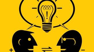Argumentation schreiben: Beispiele, Tipps und Vorlagen für den Aufbau