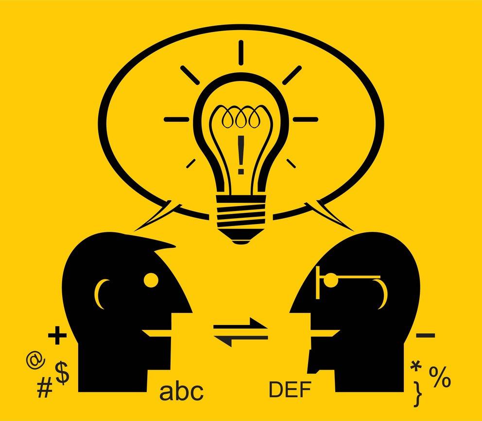 Argumentation Schreiben Beispiele Tipps Und Vorlagen Für Den