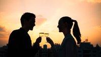 Erstes Date: Wohin? 10 ausgefallene Orte & Tipps für das erste Treffen