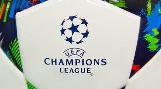 Fußball live: Borussia Mönchengladbach – FC Sevilla im Stream und TV heute bei ZDF