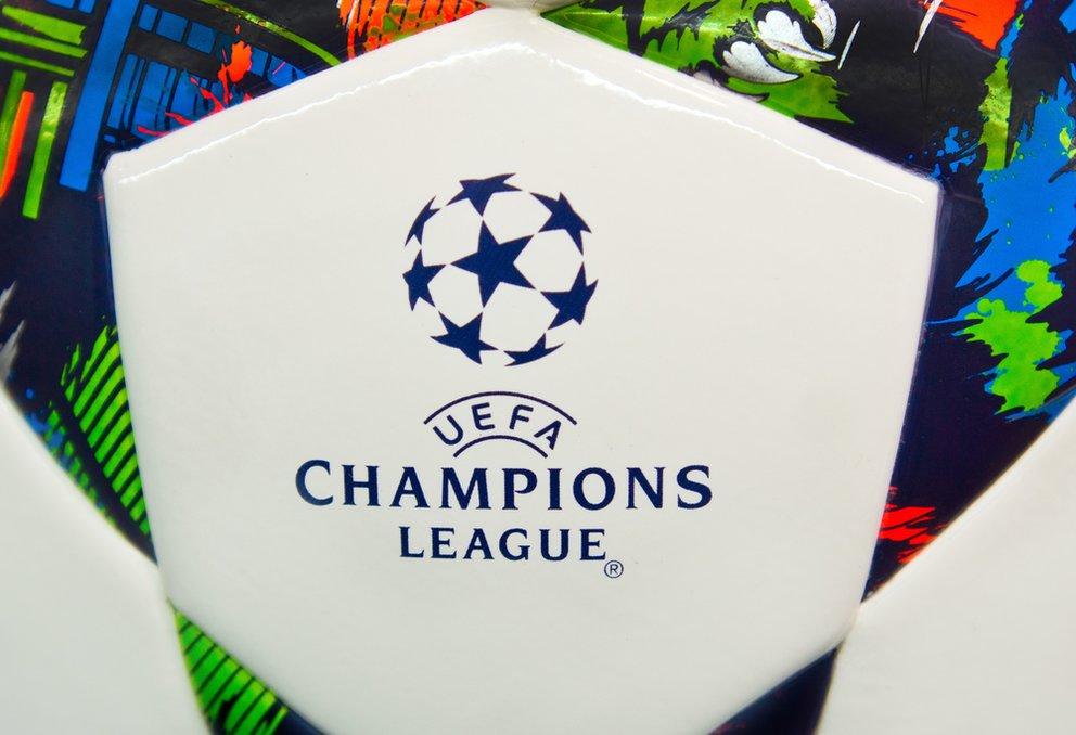champions league live im internet kostenlos gucken