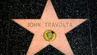Verwirrter John Travolta im GIF erobert das Netz