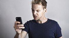 """""""Mehr als nur SMS""""-Benachrichtigung bei Android deaktivieren"""