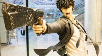 Randaris-Anime: Kostenlose Streams von Filmen und Serien – ist das legal?