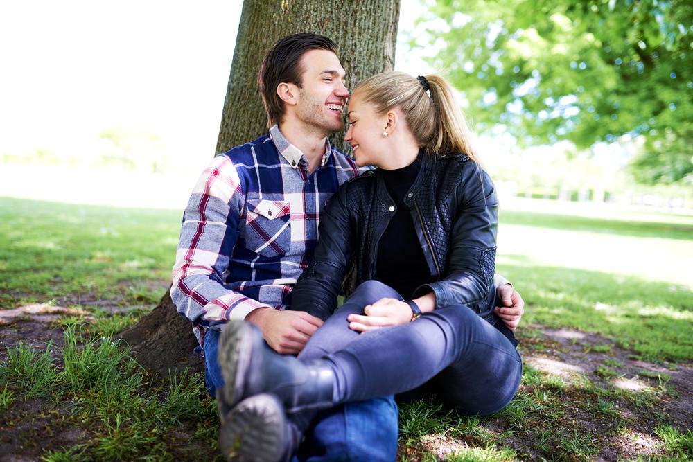 Gute Dating-Eisbrecher Fragen