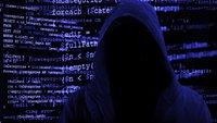Handy gesperrt durch Virus: Was tun?