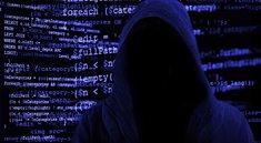 Handy gehackt: Anzeichen und was kann man tun?
