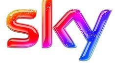 Sky Go: Geräteliste zurücksetzen | Anleitung