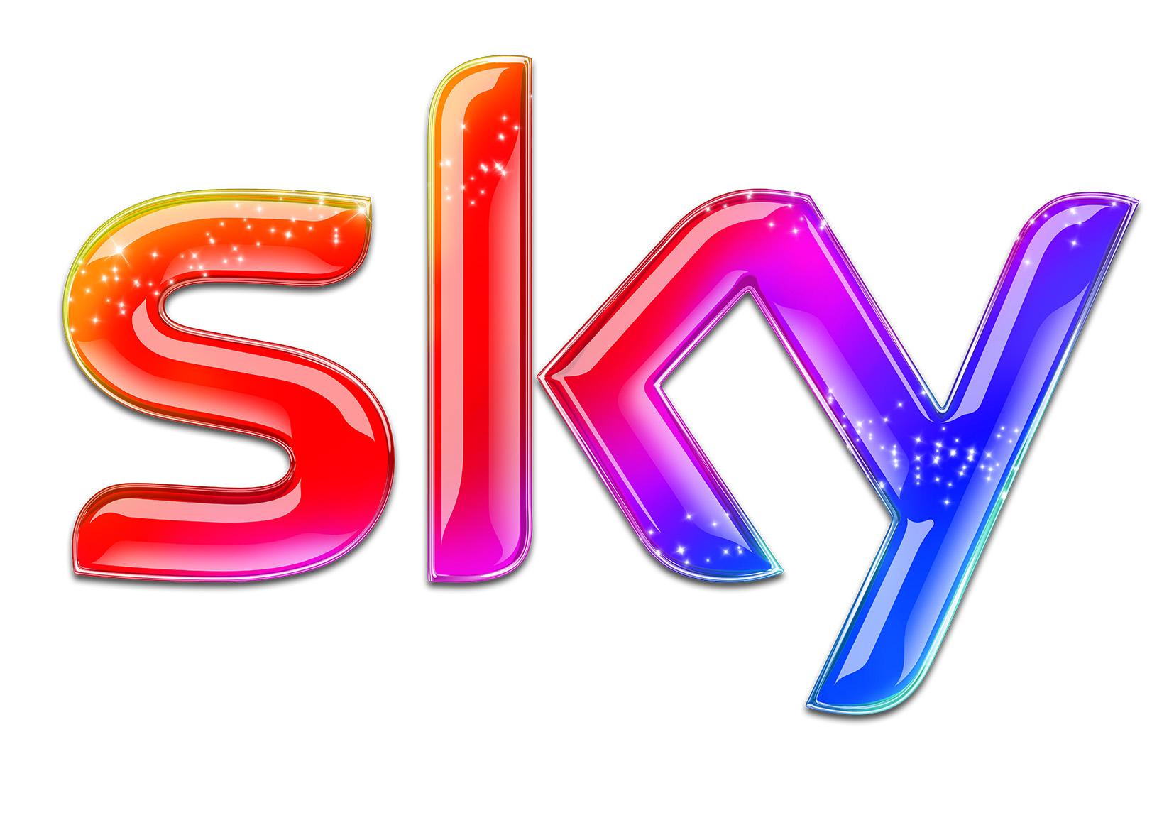 sky 2 karte Sky Zweitkarte: Kosten, Angebot und so bekommt man sie