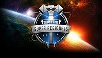 SMITE: Seht die Super Regionals hier im Live-Stream!