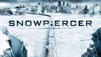 Snowpiercer: Sci-Fi Epos wird als Serie adaptiert