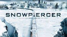 Snowpiercer 2? Keine Fortsetzung sondern Serien-Adaption