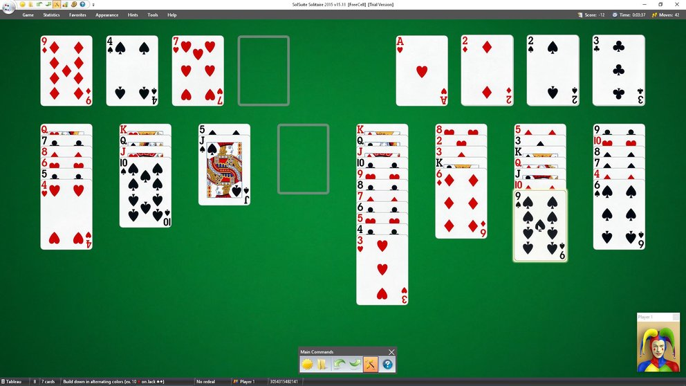 solsuite-2015-freecell