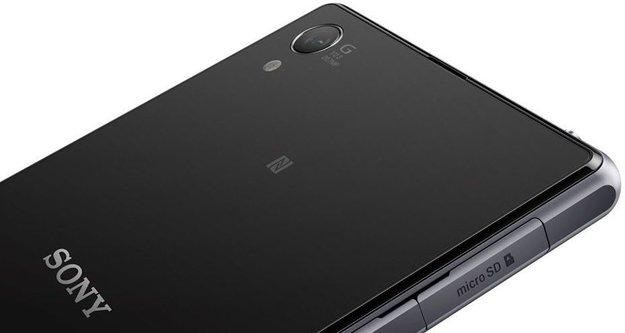 Sony Xperia Z6 soll druckempfindliches Display wie iPhone 6s bekommen [Gerücht]