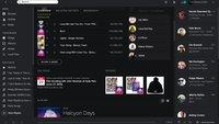 Spotify-Charts: Immer die neuesten Hits hören