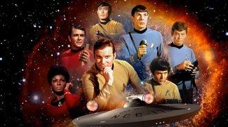 Star Trek: Die neue CBS-Serie zeitnah auch in Deutschland sehen!