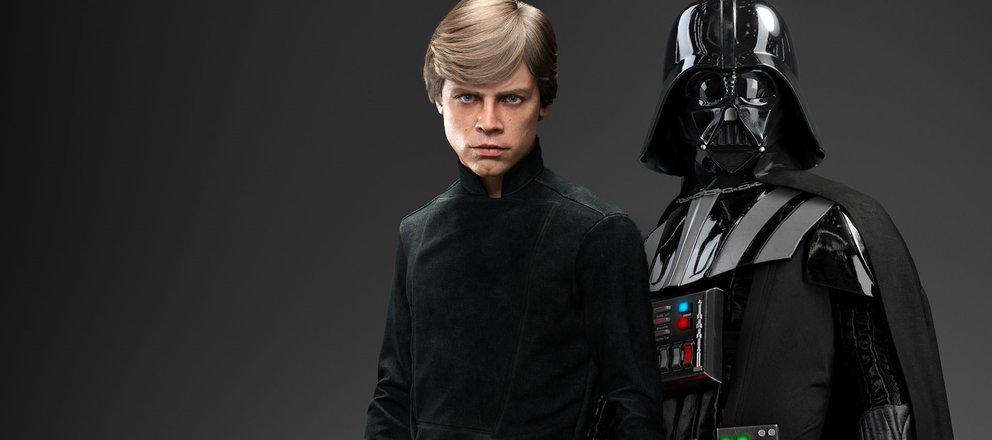 Star Wars Folgen Reihenfolge