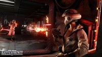 Star Wars Battlefront: Einsteiger-Tipps und Guide für den Multiplayer-Shooter