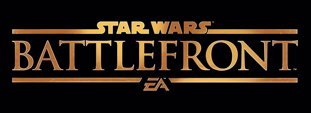 star-wars-battlefront-emotes-banner