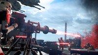 Star Wars Battlefront: DLC Outer Rim am Wochenende kostenlos testen