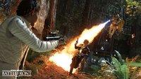 Star Wars Battlefront: Missionen-Guide - so erhaltet ihr alle Sterne