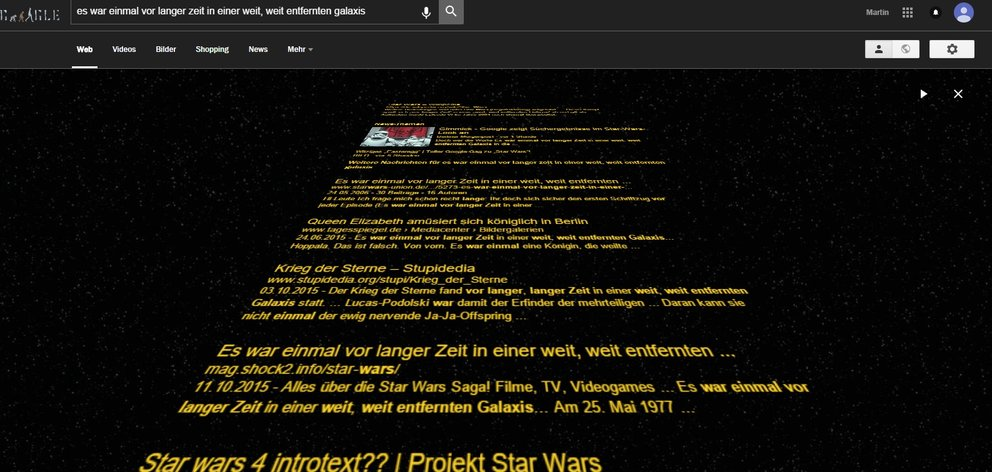 star-wars-intro-google