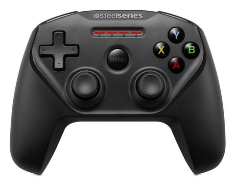 steelseries-nimbus-apple-tv