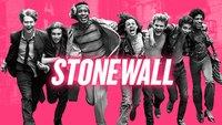 Schwules Kino: Die 10 besten LGTB Filme