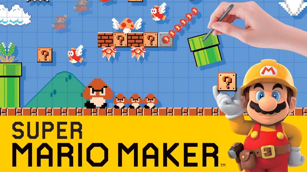 super-mario-maker-test-thumbnail