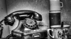 Call-by-Call mit dem Handy – funktioniert das?