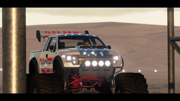 The Crew – Wild Run: Einsteiger-Guide mit Tipps und Tricks zum DLC