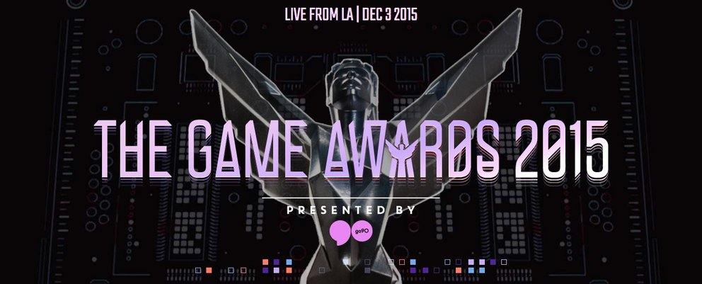 the-game-awards-2015-banner