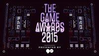 The Game Awards 2015: Das wird ein wahrer Promi-Auflauf