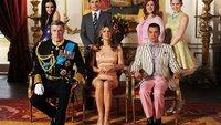 Wann startet The Royals Staffel 3 in Deutschland? – Alle Infos zur Season