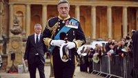 The Royals im Stream und TV: Neue Serie bei Pro7 startet heute