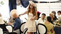 The Royals: Story, Besetzung & alle Infos zur Serie